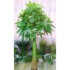 仿真植物 圣杰仿真植物 义乌仿真植物 仿真植物厂家 假植物 供应仿真植物