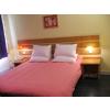 供应提供酒店家具设计及成套宾馆客房家具生产