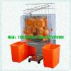 供应水果榨汁机|鲜橙榨汁机|柠檬榨汁机|榨汁机价格