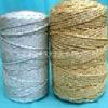 泉州最好的拉链中心线 纺织线厂家 泉州拉链中心线供应feflaewafe