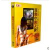 供应车载dvd 魔鬼中的天使中文DJ 劲爆迪高舞曲2碟 正版DVD高清光盘