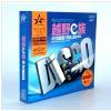 供应黑胶cd 越野e族 中文DISCO迪高 车载CD4碟 中文劲爆流行DJ光盘