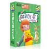 供应儿歌童谣 精彩儿歌100首 正版4DVD光盘 儿童 正品碟片 高清画面