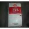 供应工程塑料EVA盛唐代理现货