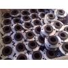 供应卡箍式橡胶软连接的生产厂家,优质优量