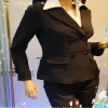 宁夏银川新款校服时尚潮流哪家好找兰州西蒂鸟服饰