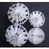 供应聚丙烯塑料制成球状多面空心球