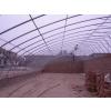 供应石家庄薄膜温室大棚低价建造