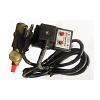 供应英格索兰电子排污阀EDV2000