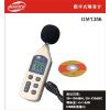 供应北京批发标智在线式噪音计|声级计