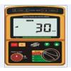 供应滁州漏电开关测试仪怎么卖|安徽漏电开关测试仪
