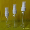 深圳厂家出售塑料瓶,10ml喷雾瓶,香水瓶,尖嘴瓶feflaewafe