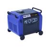 供应3000W小型汽油发电机
