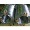 供应深圳304不锈钢弹簧线_1.2mm不锈钢中硬线_广州SUS204H不锈钢高温线