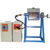 供应熔铝炉,熔铝合金炉,熔硅炉,卖化铜炉,卖化铝炉,卖熔锡炉