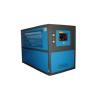 供应耐高温型工业制冷机