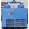 供应吸附式干燥机