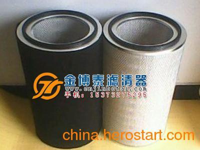 供应唐纳森p812673空气滤芯