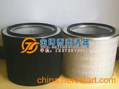 供应唐纳森p812633空气滤芯