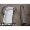 供应帮您办水泥制品厂提供模具