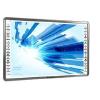 供应多媒体电子白板 优质环保多媒体电子白板