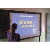 供应驾校教学磁板 驾校电磁板 驾校教学互动磁板
