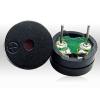 供应电磁式无源16欧(直径12mm高6.5mm)插针蜂鸣器