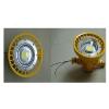 供应12W|15W|18W|24W|36W矿用隔爆型LED巷道灯