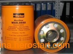 供应高压滤芯0030D020W HYDAC