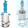 供应福特薄膜蒸发器 高速离心薄膜蒸发器