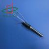 供应ULUO150W大功率高频发热芯