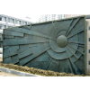 供应                            园林雕塑 环境雕塑 最新雕塑