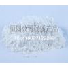 供应潍坊硅藻土助滤剂污水处理产品生产厂家