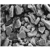 供应CA/平板状氧化铝研磨微粉