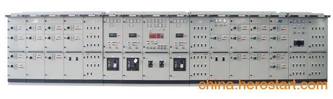 我们供应船用主配电板,配电板价格
