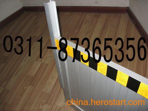供应许昌高压机房挡鼠板(铝合金材质)挡鼠板规格议定