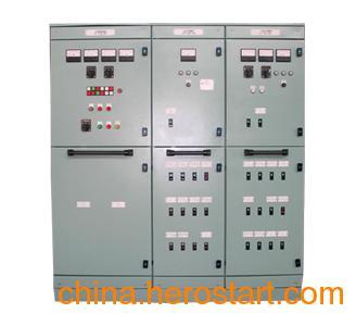 我们锋德供应船用应急配电板,船用应急配电板价格