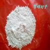 供应造纸专用重钙粉