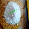 供应塑料专用600目重钙粉