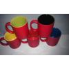供应批发变色杯,个性变色杯,热转印变色杯,涂层变色杯