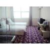 供应家具厂厂价直销板式家具,板式酒店家具,酒店套房家具