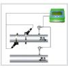 供应TDS-100RM超声波冷热量模块