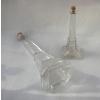供应江苏琳琅玻璃制品有限公司欢迎新老客户