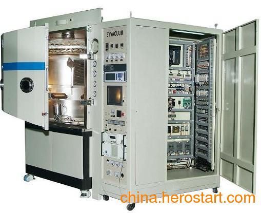 供应光学镀膜机