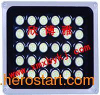 供应福建LED补光灯生产厂家,厦门LED补光灯生产厂家,LED频闪灯,LED路灯,LED洗墙灯