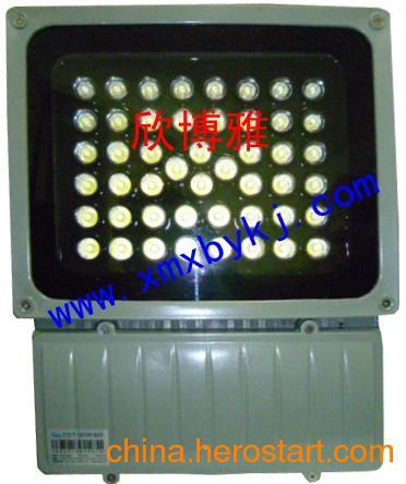 供应山东LED补光灯,山东省LED补光灯生产厂家,LED频闪灯,LED路灯,LED洗墙灯,平安城市LED补光灯,道路监控LED补光灯,收费站LED补光灯