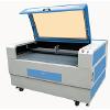 供应纸箱印刷橡胶板激光刻字机,激光雕刻机,激光雕版机