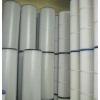 供应工业用除尘滤筒