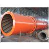 供应煤泥烘干机生产厂家--河南双英选矿设备厂