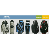 厂家直供应高尔夫球杆包男土GOLF球袋可定制多功能车载旅行航空包 可按要求定做可印LOGO